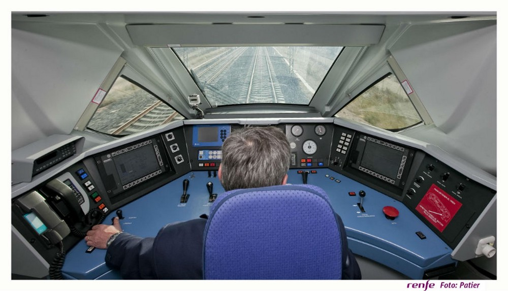 IoT and Analytics are Reshaping the Rail Industry