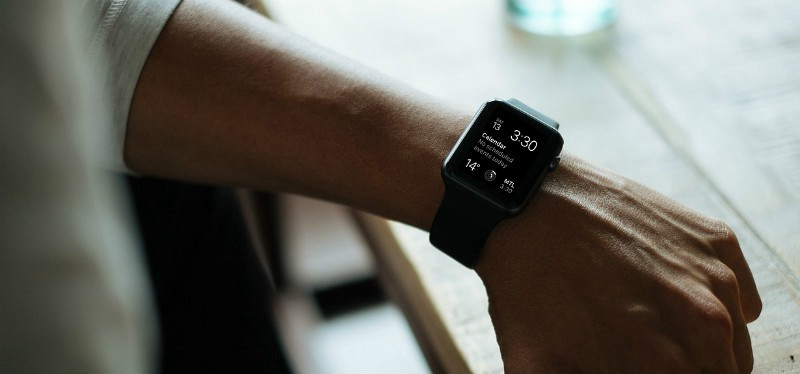 Smartwatches: The New Challenge in Mobile Management